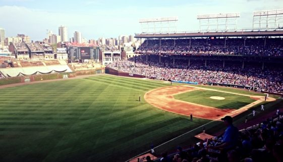 5 Awesome Things You Must Do In Chicago