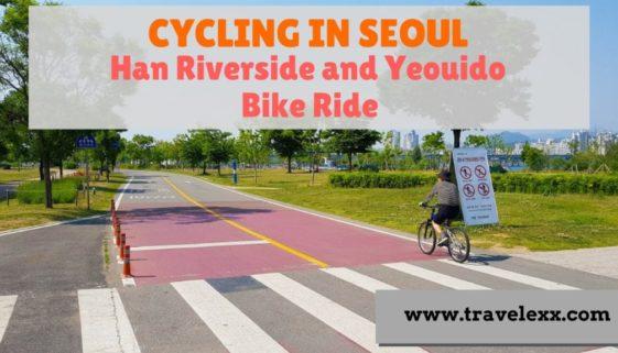 cyclinginseoul