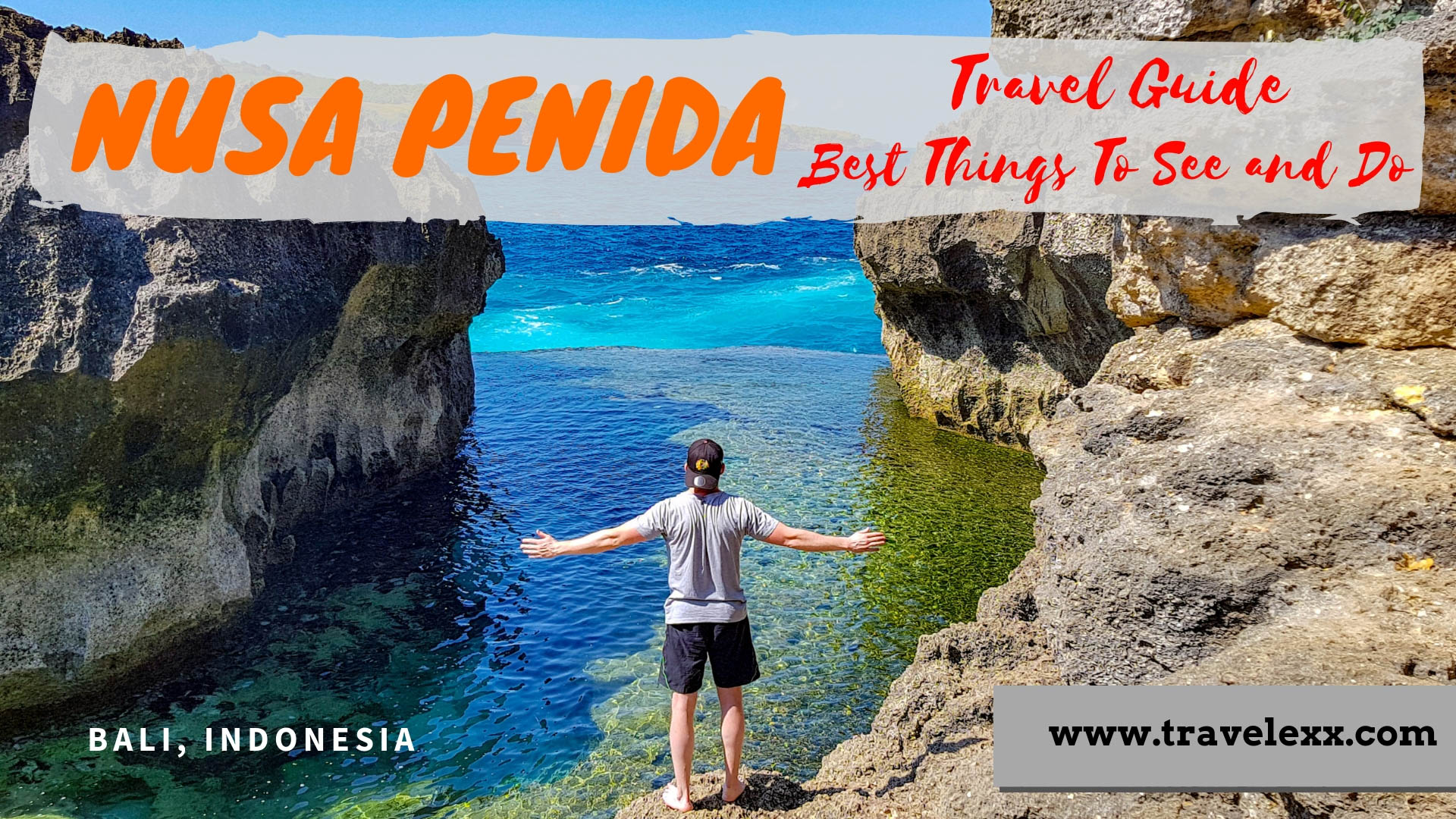 Nusa Penida Travel Guide Best Things To See And Do Lexx Paket Trip Bali Nusapenidafeatured