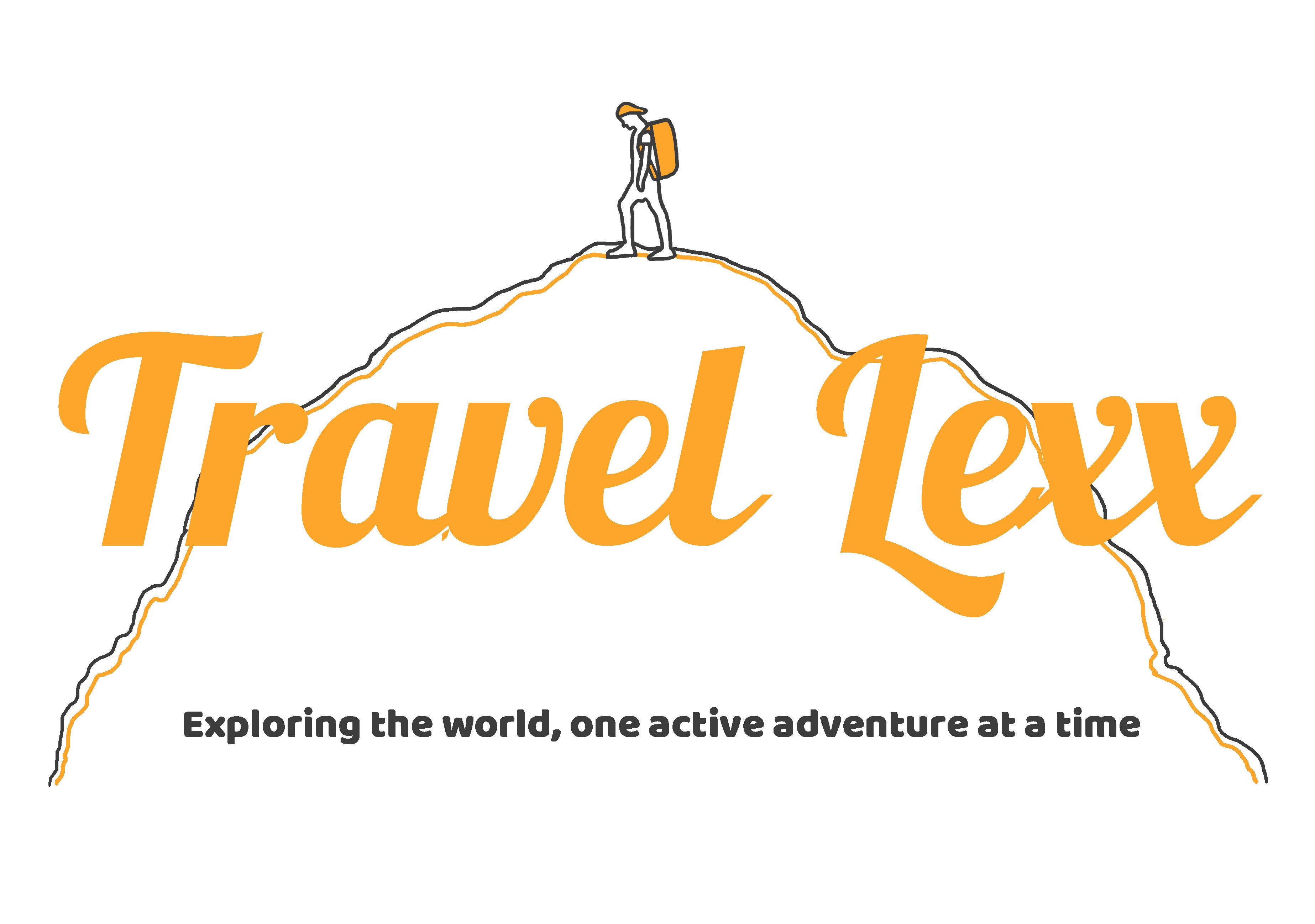 Travel Lexx